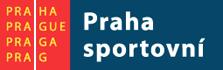 Podporujeme projekt Praha Sportovní.